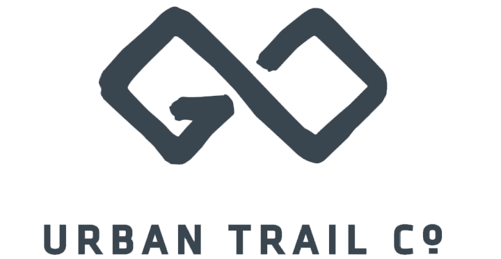 Urban Trail Co.