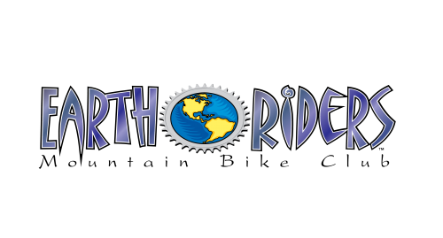 Earth Riders Mountain Bike Club