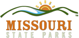 Missouri State Parks Recreational Trails Program