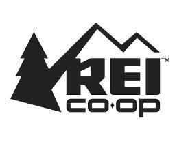 REI Co-op grants have generously supported trails in Kansas City since 2013. This funding has directly supported the extension of the Blue River Parkway and Swope Trails, the Blue-Swope Connector, the Lexington Lake Park trails, and the Shawnee Mission Park Skills Trail, as well as indirectly supporting every Urban Trail Co. initiative.